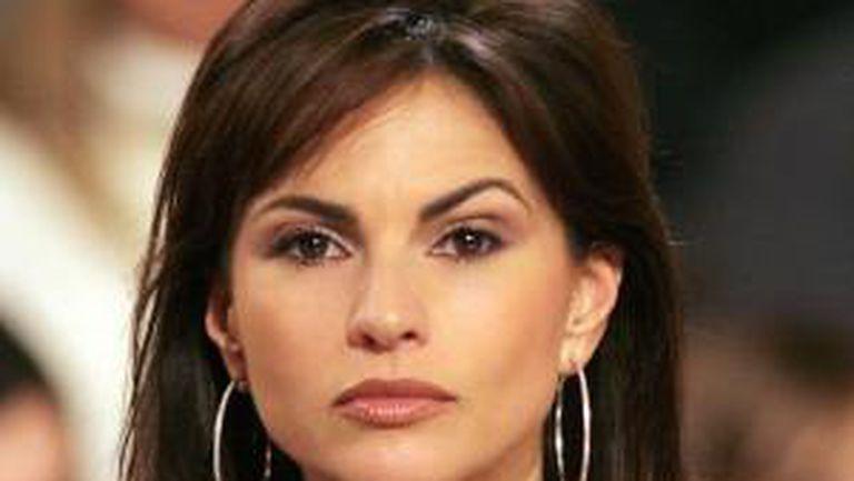 Chirurg plastician: Ramona Bădescu, frumuseţea perfectă