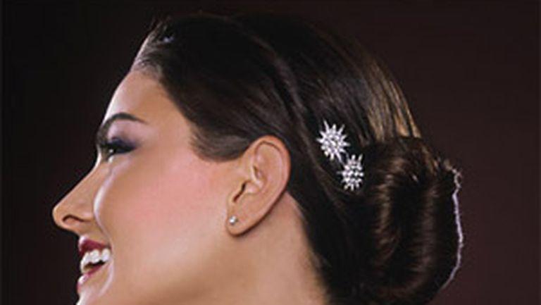 Tendinţe în hair-styling pentru sezonul 2010/ 2011