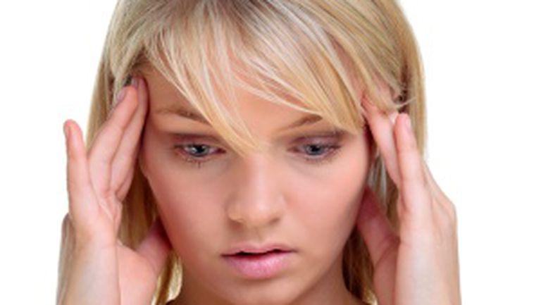 Cum antrenezi memoria de scurtă durată