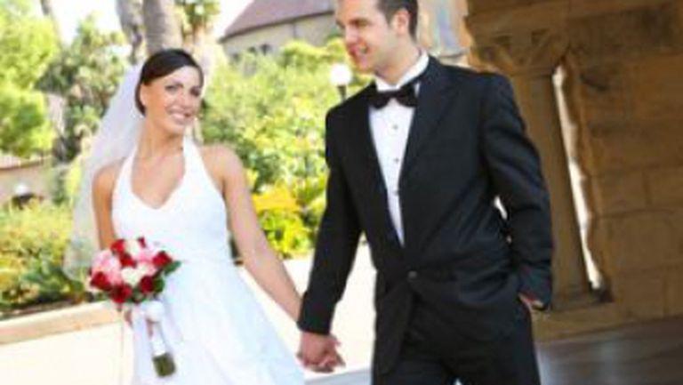 Nunta perfectă pentru fiecare zodie