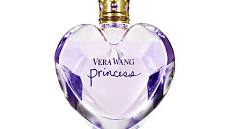 Cum să îţi alegi parfumul potrivit