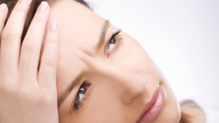 Cuvintele dure provoacă boli inflamatorii