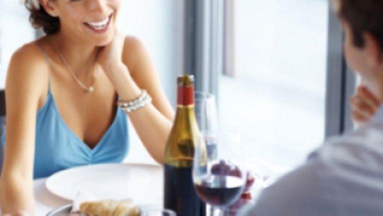 Restaurante cu program happy hour în Bucureşti