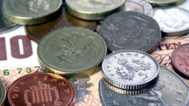 De unde provin denumirile monedelor naţionale