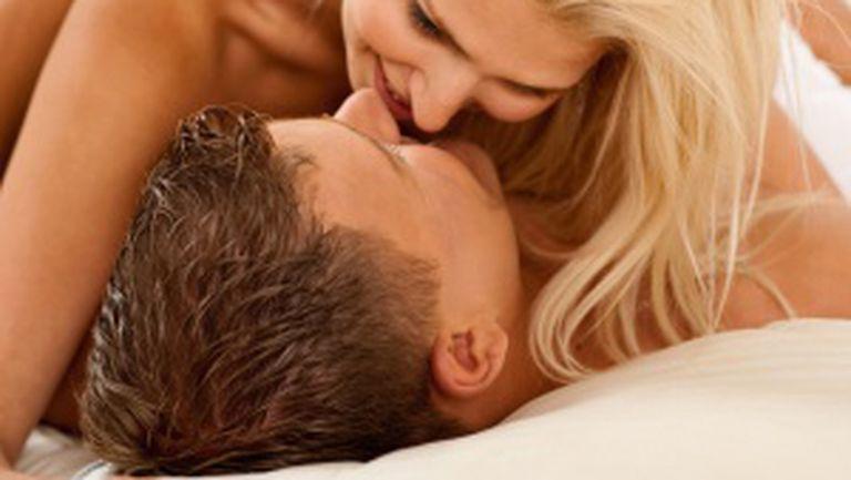 5 trucuri pentru un sex oral de neuitat