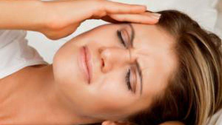 Cum tratezi durerea de cap fără medicamente