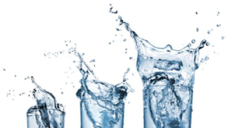 Beneficiile apei asupra trupului