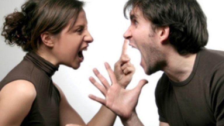 Cum poţi evita o ceartă în cuplu