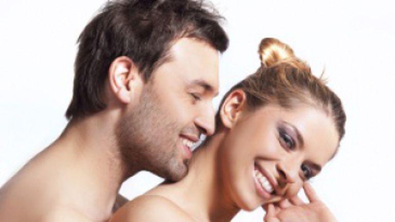 Sex spontan versus sex planificat