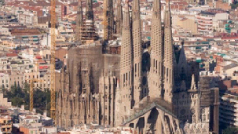 Spania, ţara în care simţi că trăieşti