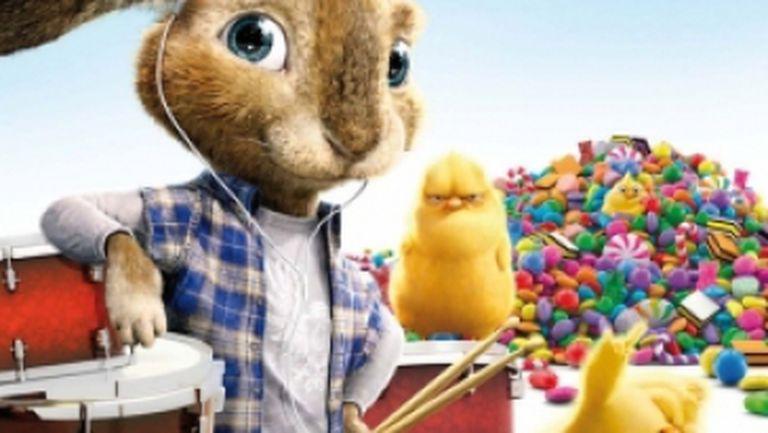 """""""Hop- Ţop"""" şi alte premiere la cinema"""
