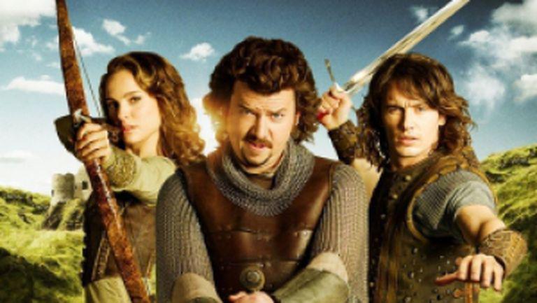 7 comedii extraordinare aşteptate în cinematografe