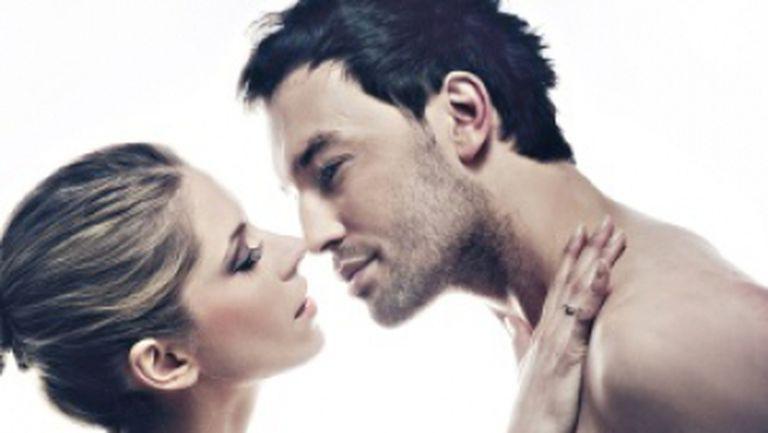 Ce vor bărbaţii să vadă în timpul sexului