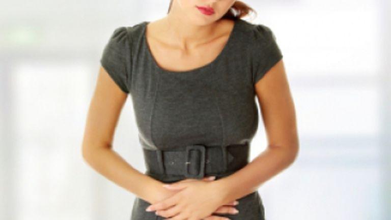 Cum se tratează afecţiunile biliare