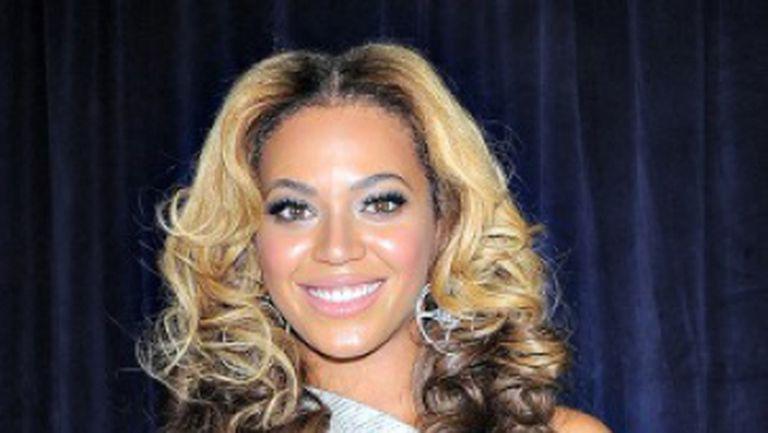 5 melodii nereuşite lansate de Beyonce