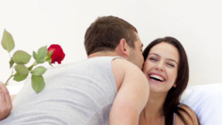 Trucuri pentru a câştiga fiecare ceartă cu iubitul