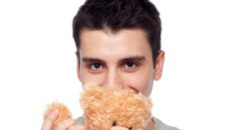 Bărbatul imatur: de păstrat sau de aruncat?