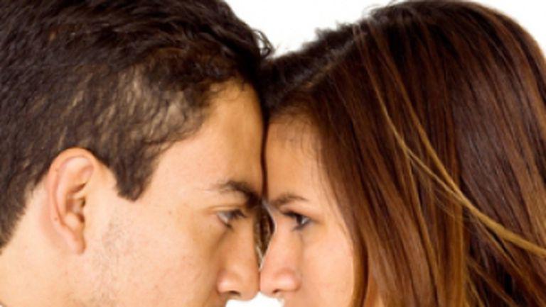 10 reguli ca să vă certaţi cu cap