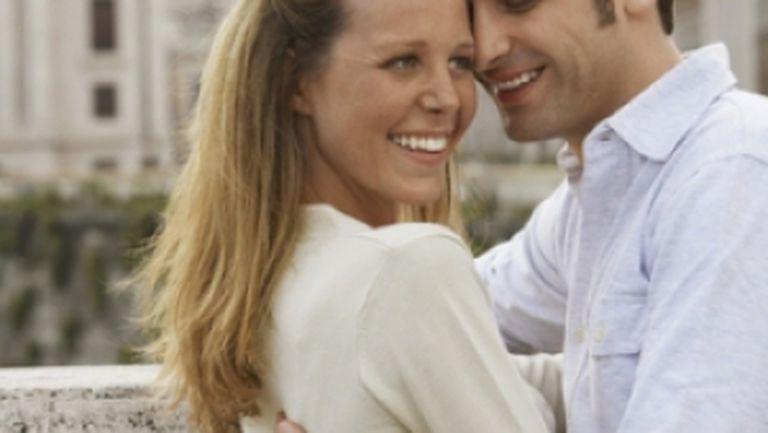 Cum salvezi o relaţie la distanţă