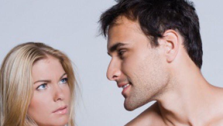 Cum testezi predispoziţia iubitului de a te înşela