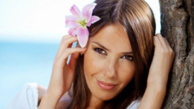 10 trucuri pentru un păr superb vara aceasta
