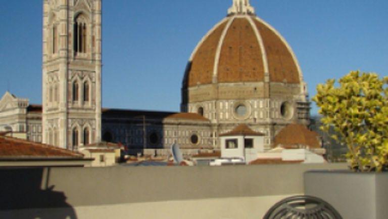 Florenţa, cea mai bună destinaţie pentru gurmanzi