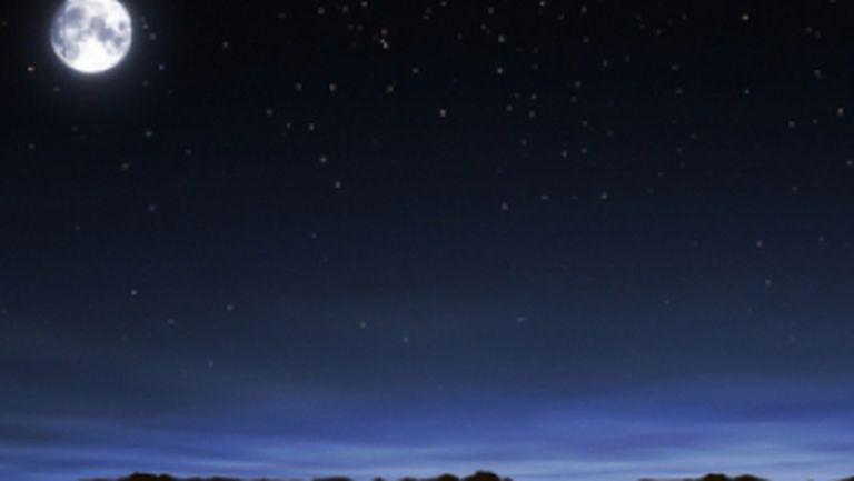 Orionidele – ploaie de stele joi noapte