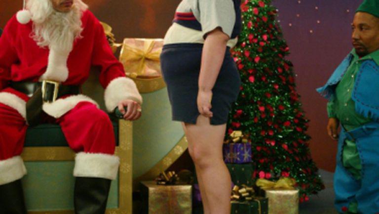 Filme neobişnuite despre Crăciun pe care trebuie să le vezi