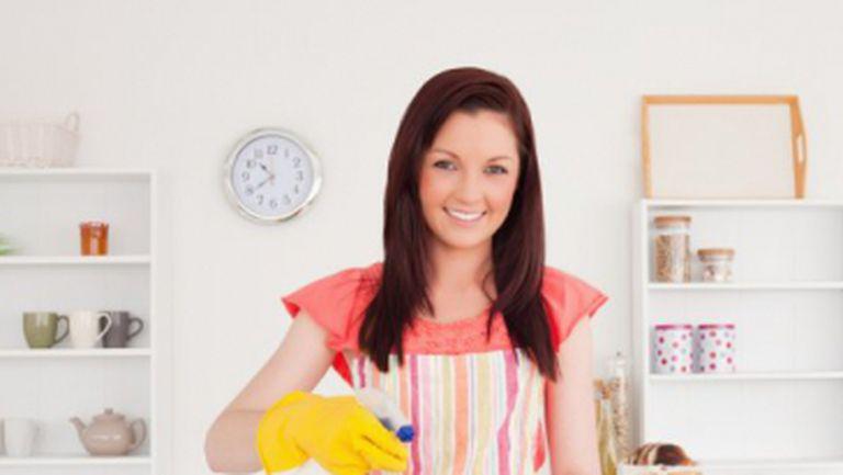 Trucuri utile pentru casa ta