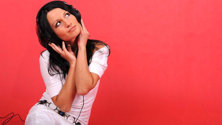 Ce muzică ascultă îndrăgostiţii?