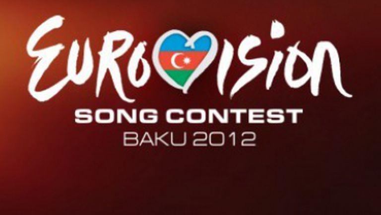 Eurovision 2012: Finala naţională va fi transmisa live pe net