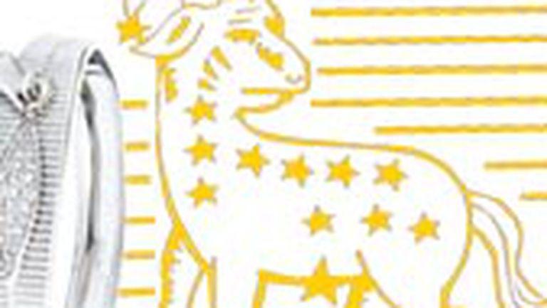 Horoscopul bijuteriilor