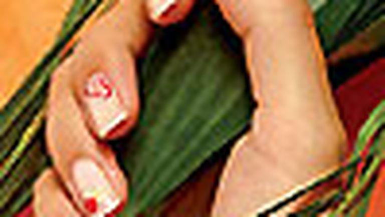 Ce trebuie sa stim despre sanatatea unghiilor