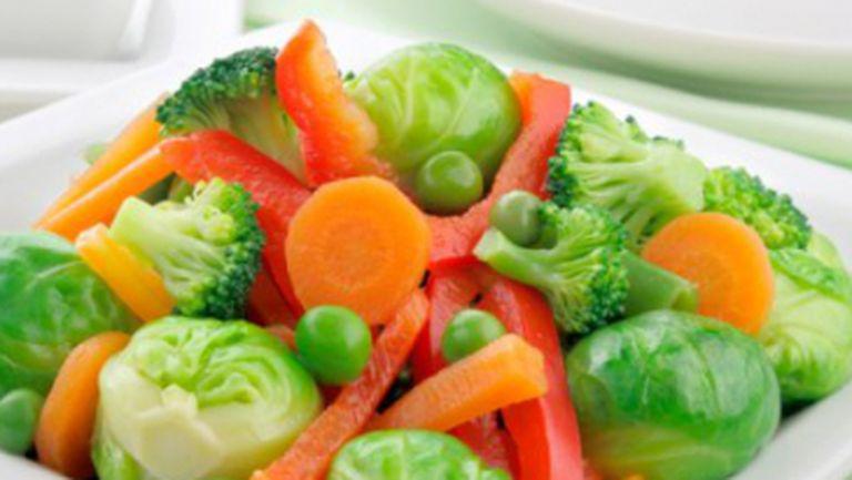 Hrăneşte-te alcalin!