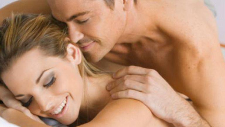 Horoscop: Ce îi place mai mult decât sexul în funcţie de zodia lui
