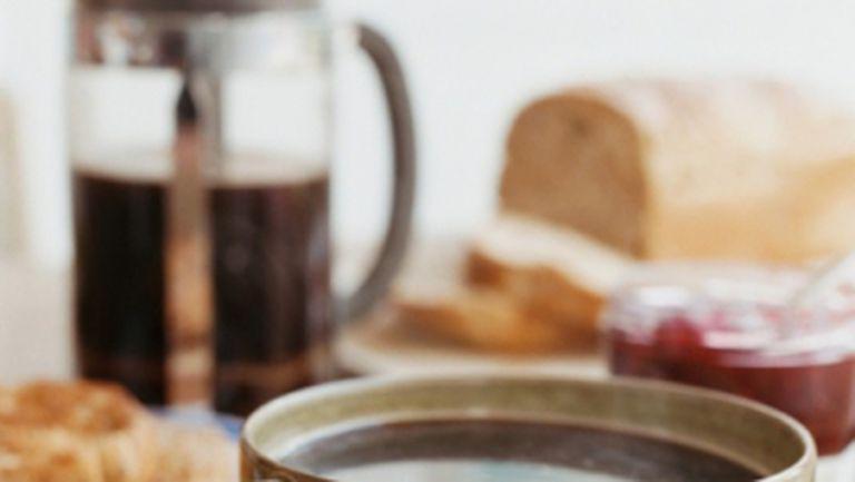 Cum pregăteşti corect cafeaua?