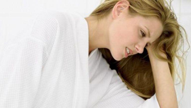 Sănătate: cum îţi dai seama dacă ai o boală digestivă