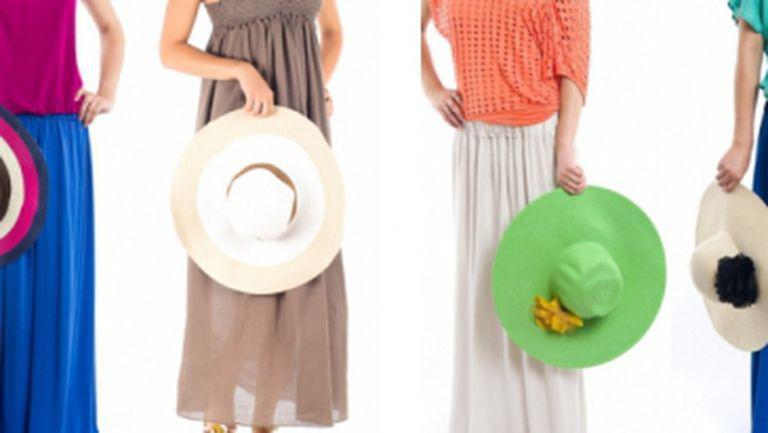 Shopping de vară: 5 pălării trendy sub 40 de lei