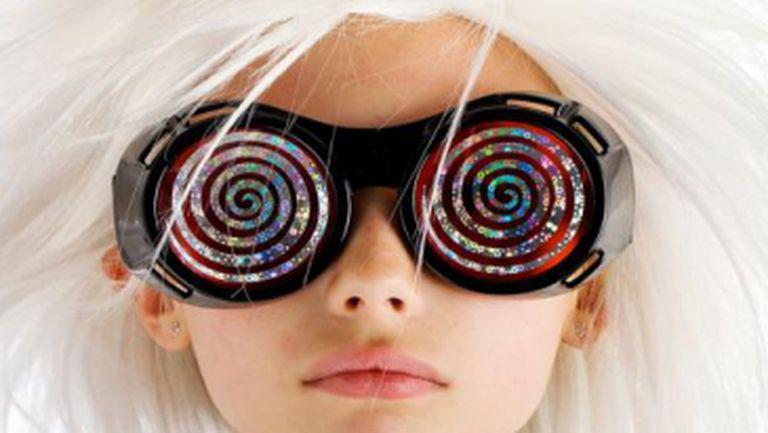 Invenţii bizare: Top 3 cele mai ciudate obiecte