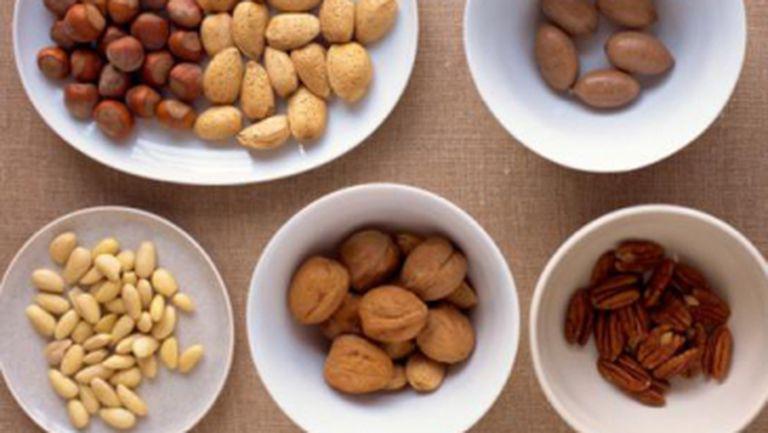 Arahidele, gustoase şi sănătoase. De ce trebuie să le consumi şi tu
