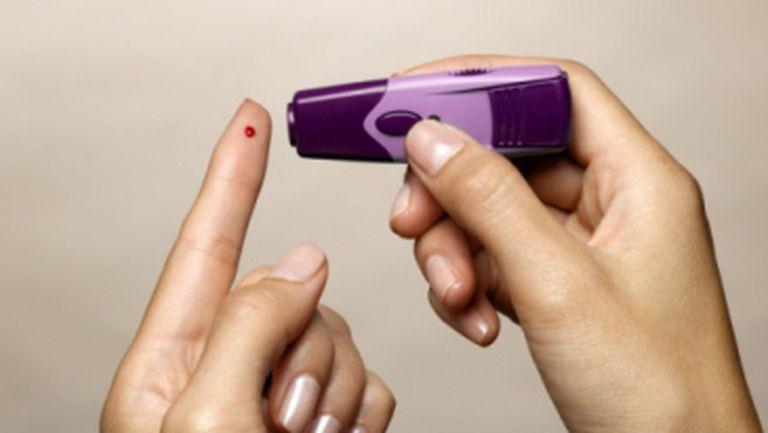 Diabet: Plante care scad glicemia
