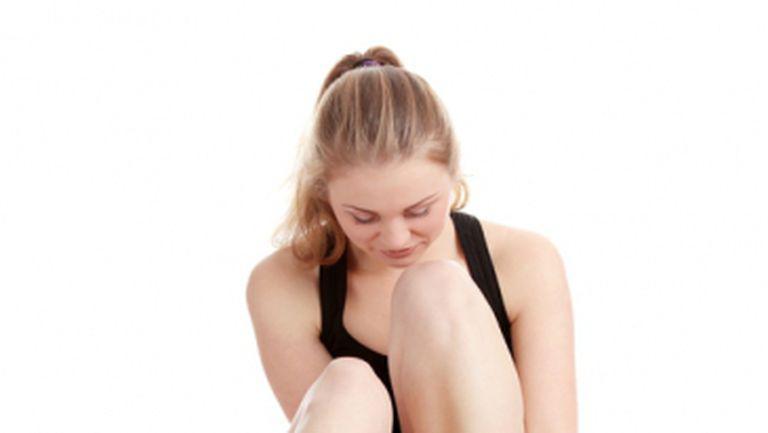 Sănătate: 4 leacuri împotriva reumatismului