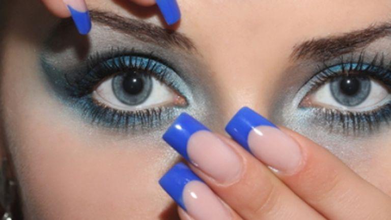 Frumuseţe: Cea mai bună îngrijire pentru unghii sănătoase