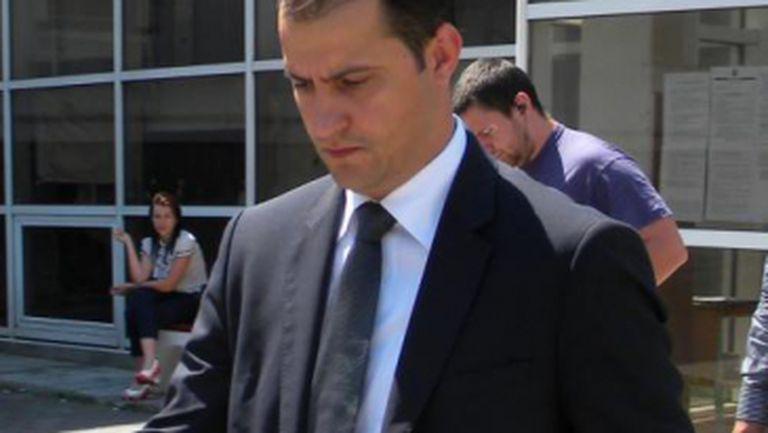 Tribunalul a decis: Şerban Huidu va plăti daune de 360.000 de euro familiilor victimelor