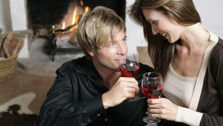 Dragoste: Sfaturi care te ajută să nu te cerţi cu partenerul