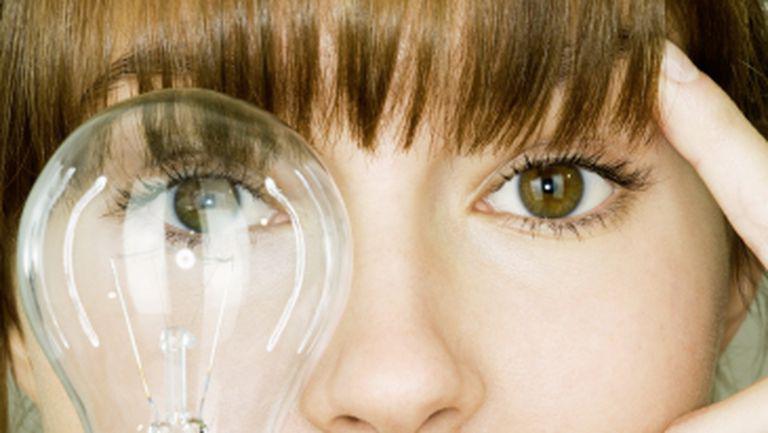 7 remedii pentru lipsa de concentrare