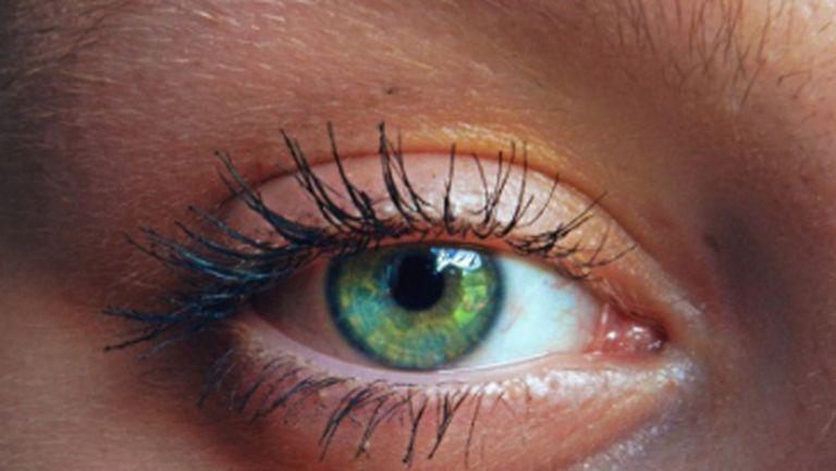 Sănătate: Vezi ce boală ai în funcţie de ce spune irisul tau