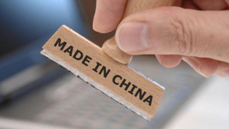 Şocant: Top 5 produse alimentare false made in China