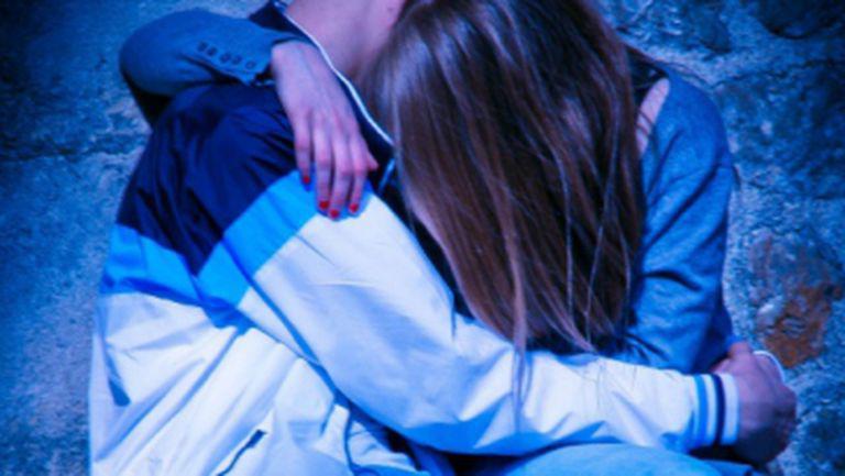 Dragoste şi sex: Ce faci dacă iubitul tău nu este acceptat de familie?