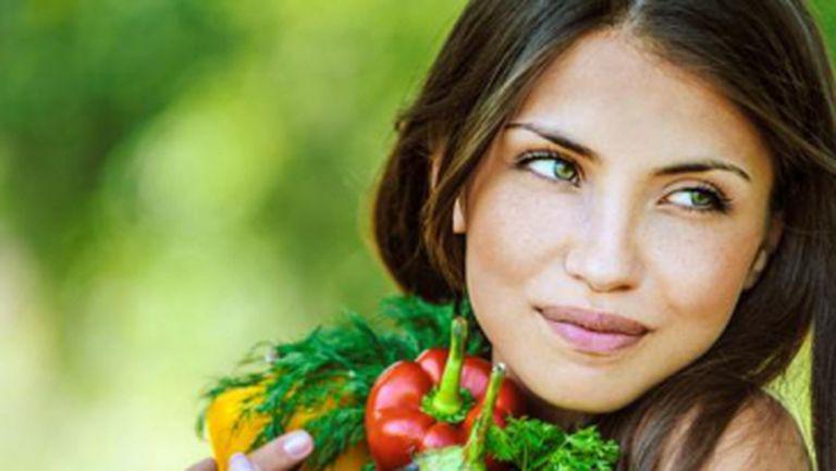 Ce înseamnă o dietă echilibrată în secolul XXI
